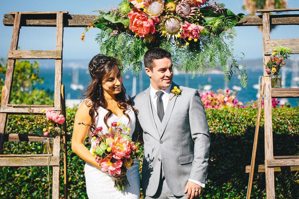 Dan & Pam wedding-5616.jpg