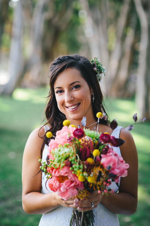 Dan & Pam wedding-5941.jpg