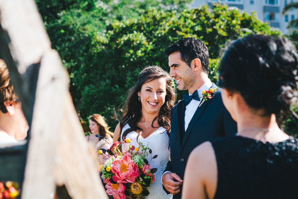 Dan & Pam wedding-4557.jpg