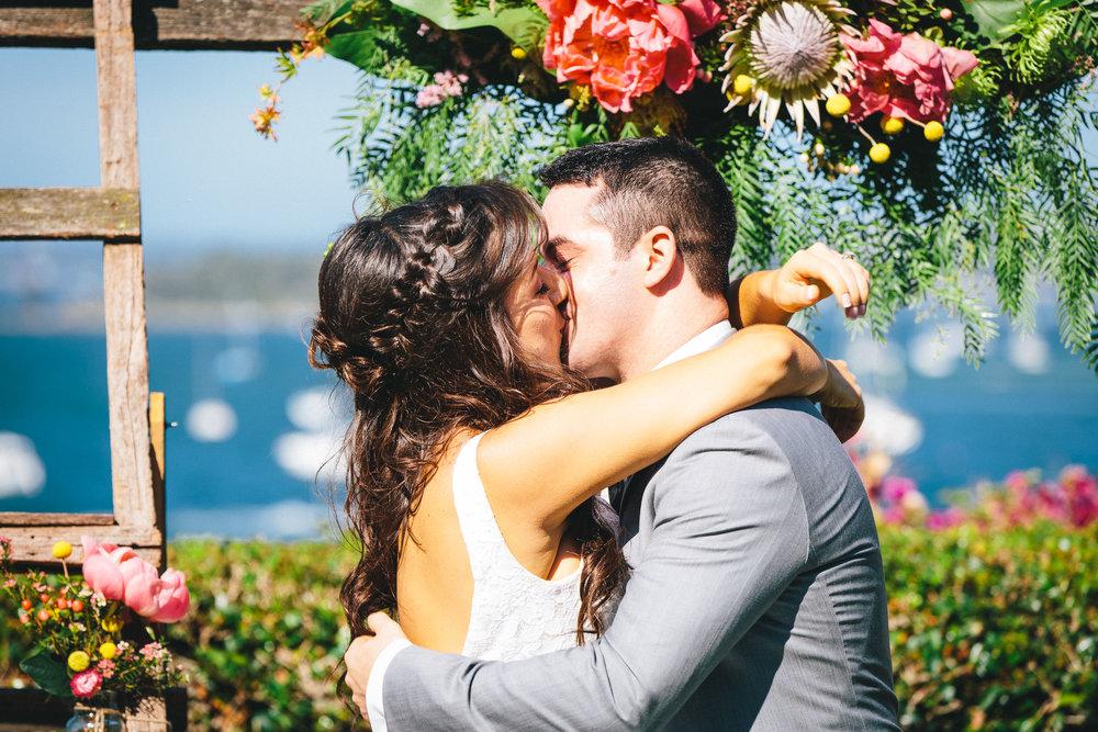 Dan & Pam wedding-5544.jpg