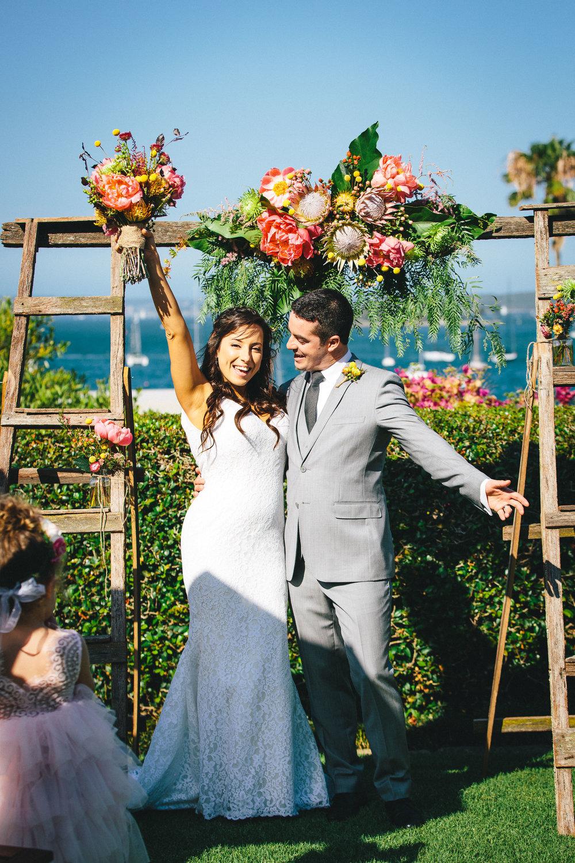 Dan & Pam wedding-5619.jpg