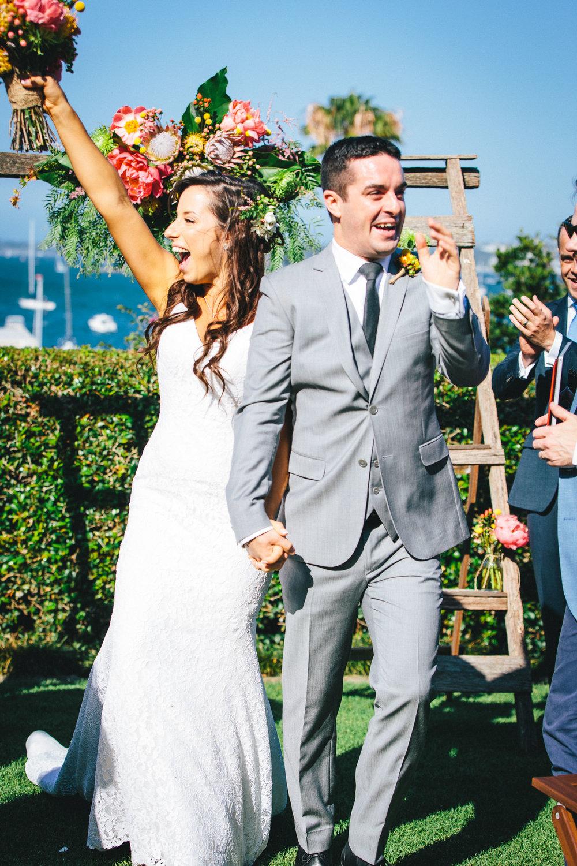 Dan & Pam wedding-5632.jpg