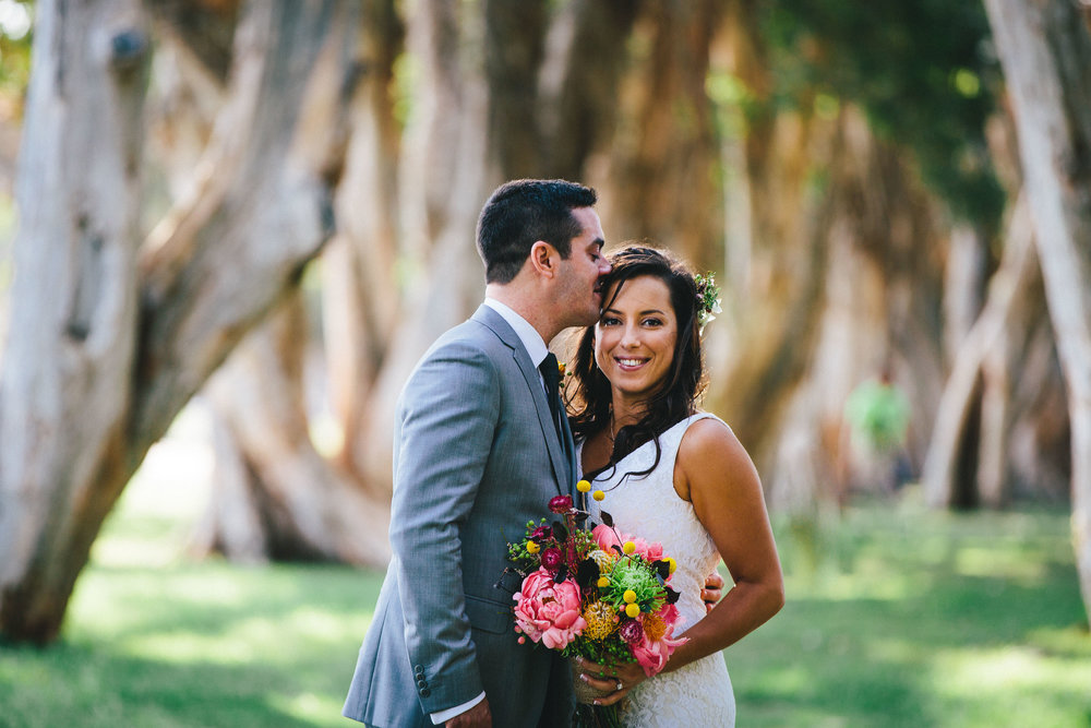 Dan & Pam wedding-5773.jpg