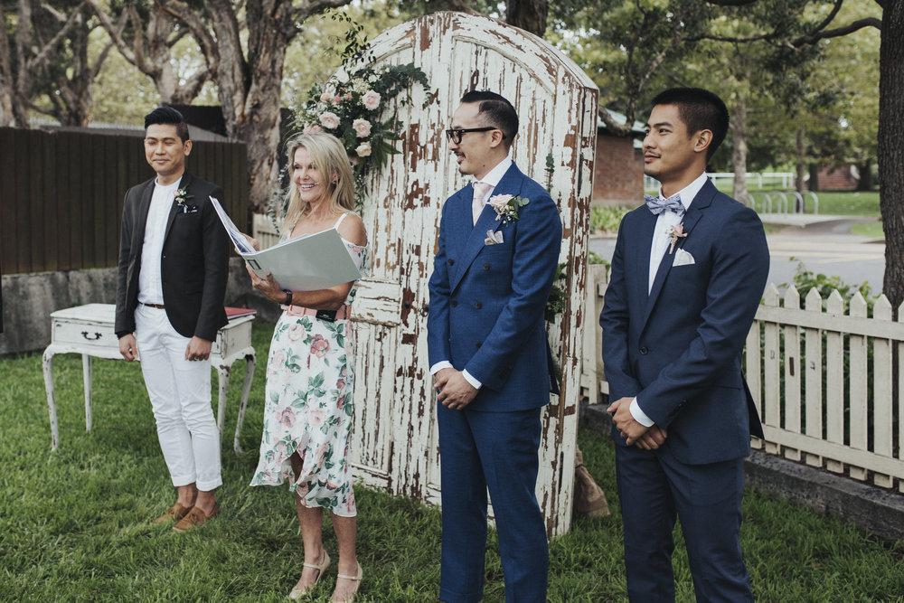 lLIPEI&MINH_WEDDING(244of905).jpg
