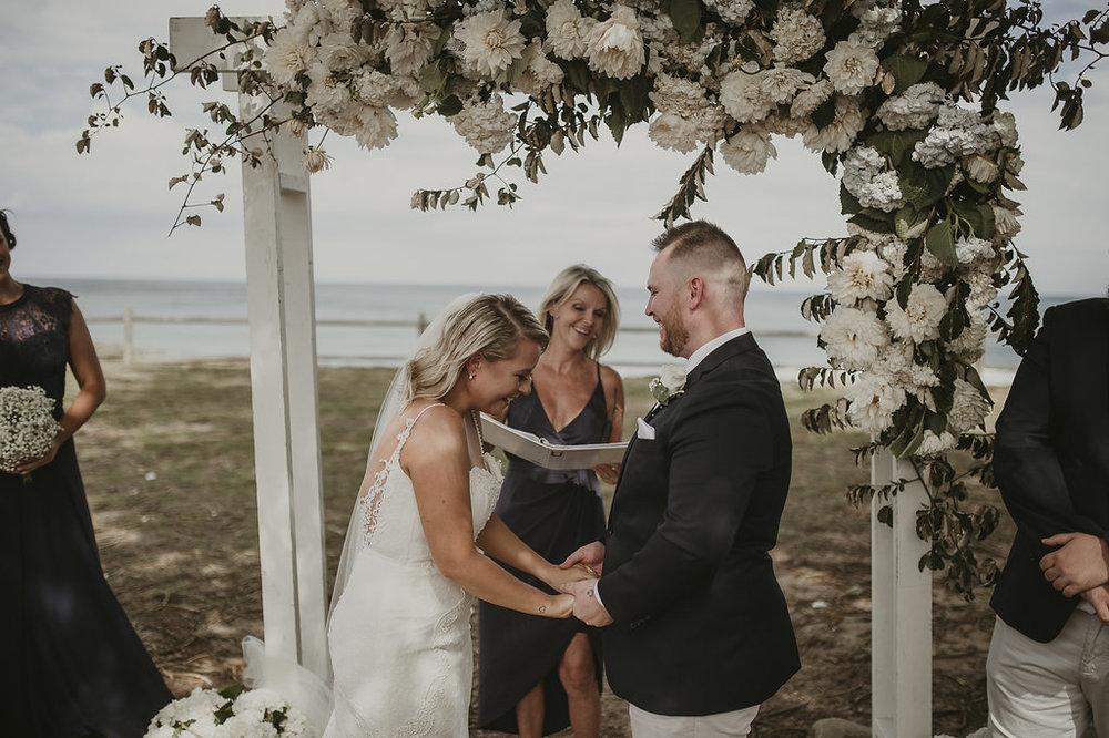 Natalie_Matt_Whale_Beach_Wedding-232.jpg