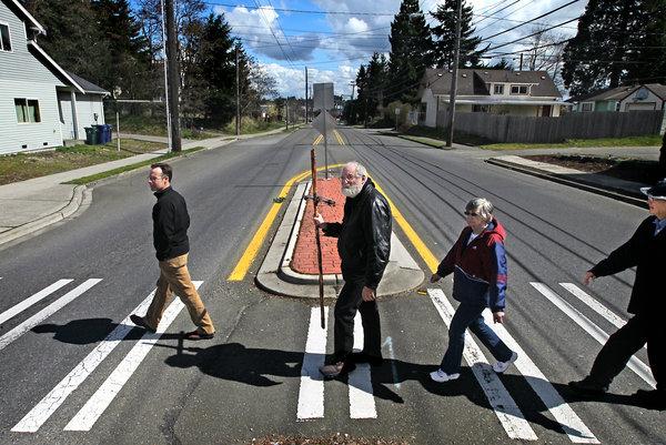2012 cross walk tnt.JPG