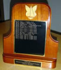 trophie 4.png