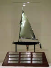 wa trophie 1.png