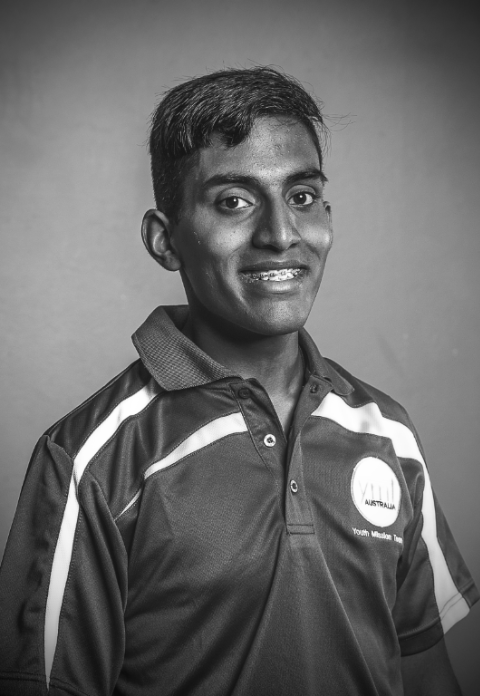SYD Alvares A BW IMG_2638 lr.png