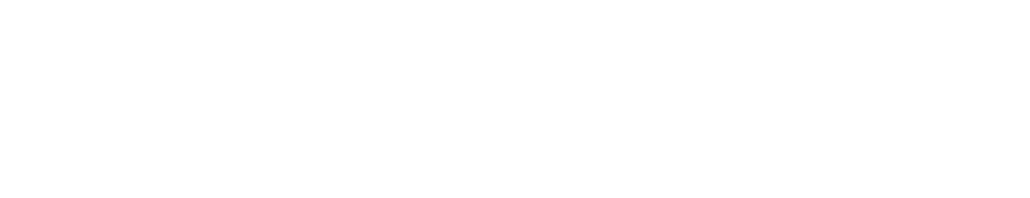 PolandPassport.com