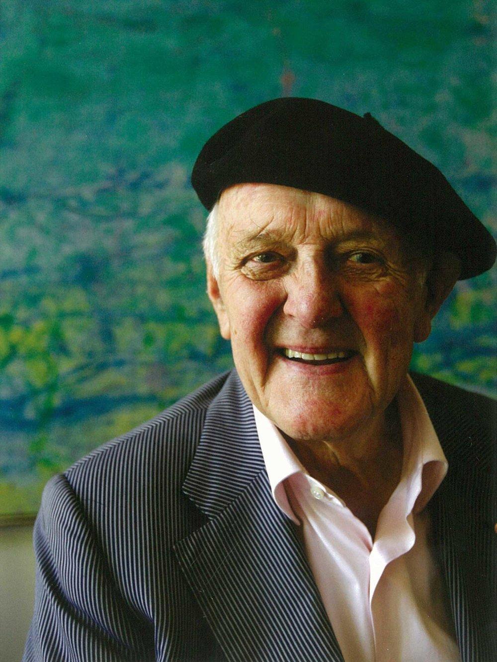 john-olsen-portrait.jpg
