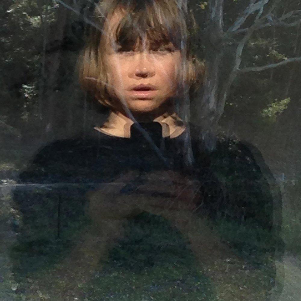Tania-Mason-Portrait-Crop.jpg