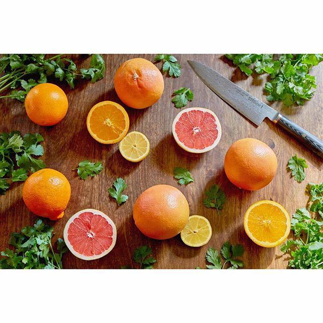 Citrus cacophony ⠀⠀⠀⠀⠀⠀⠀⠀⠀⠀⠀ ⠀⠀⠀⠀⠀⠀⠀⠀⠀⠀⠀⠀ ⠀ ⠀⠀⠀⠀⠀⠀⠀⠀⠀⠀⠀⠀ ⠀⠀⠀⠀⠀⠀⠀⠀⠀⠀⠀⠀⠀⠀⠀⠀⠀⠀⠀⠀⠀⠀⠀ ⠀⠀⠀⠀⠀⠀⠀⠀⠀⠀⠀⠀ . . . #food #foodphotography #foodphotographer #foodphoto #foodporn #foodphoto #foodie #foodstagram #foodstyling #foodstylist #foodpics #cook #cooking #stilllife #stilllifephotography #photoshoot #yummy #feelgood #healthyfood #healthyeating #photooftheday #bonappetit #epicurious #foodbeast #beautifulfood #goodmoodfood  #citrus #orange #grapefruit #lemon