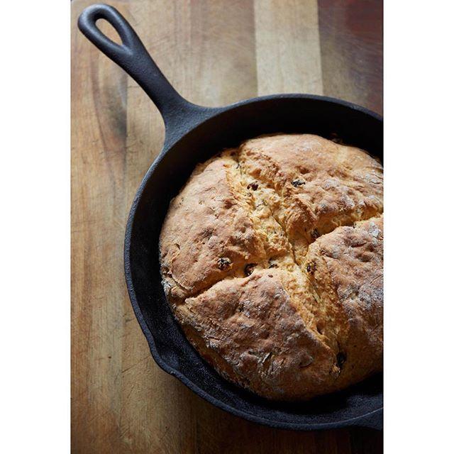 It's March! Officially Irish Soda bread time! ⠀⠀⠀⠀⠀⠀⠀⠀⠀⠀⠀ ⠀⠀⠀⠀⠀⠀⠀⠀⠀⠀⠀⠀ ⠀ ⠀⠀⠀⠀⠀⠀⠀⠀⠀⠀⠀⠀ ⠀⠀⠀⠀⠀⠀⠀⠀⠀⠀⠀⠀⠀⠀⠀⠀⠀⠀⠀⠀⠀⠀⠀ ⠀⠀⠀⠀⠀⠀⠀⠀⠀⠀⠀⠀ . . . #food #foodphotography #foodphotographer #foodphoto #foodporn #foodphoto #foodie #foodstagram #foodstyling #foodstylist #foodpics #cook #cooking #stilllife #stilllifephotography #photoshoot #yummy #feelgood #healthyfood #healthyeating #photooftheday #bonappetit #epicurious #foodbeast #beautifulfood #goodmoodfood  #irishsodabread #bread #baking #bake