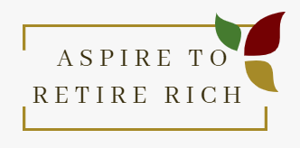 Aspire to Retire Rich Megan McAvoy Matte