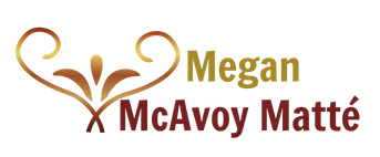 Megan McAvoy Matte Coaching