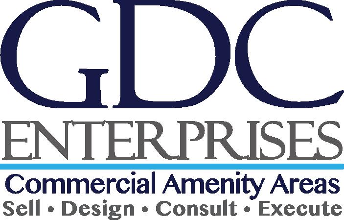 Solis Waverly - Charlotte, NC — GDC Enterprises