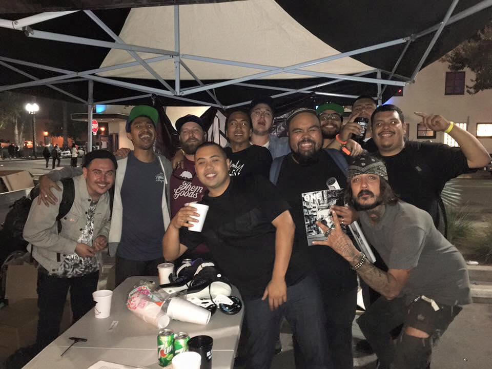 blading-cup-2016-banger-booth-with-long-beach-locals.jpg