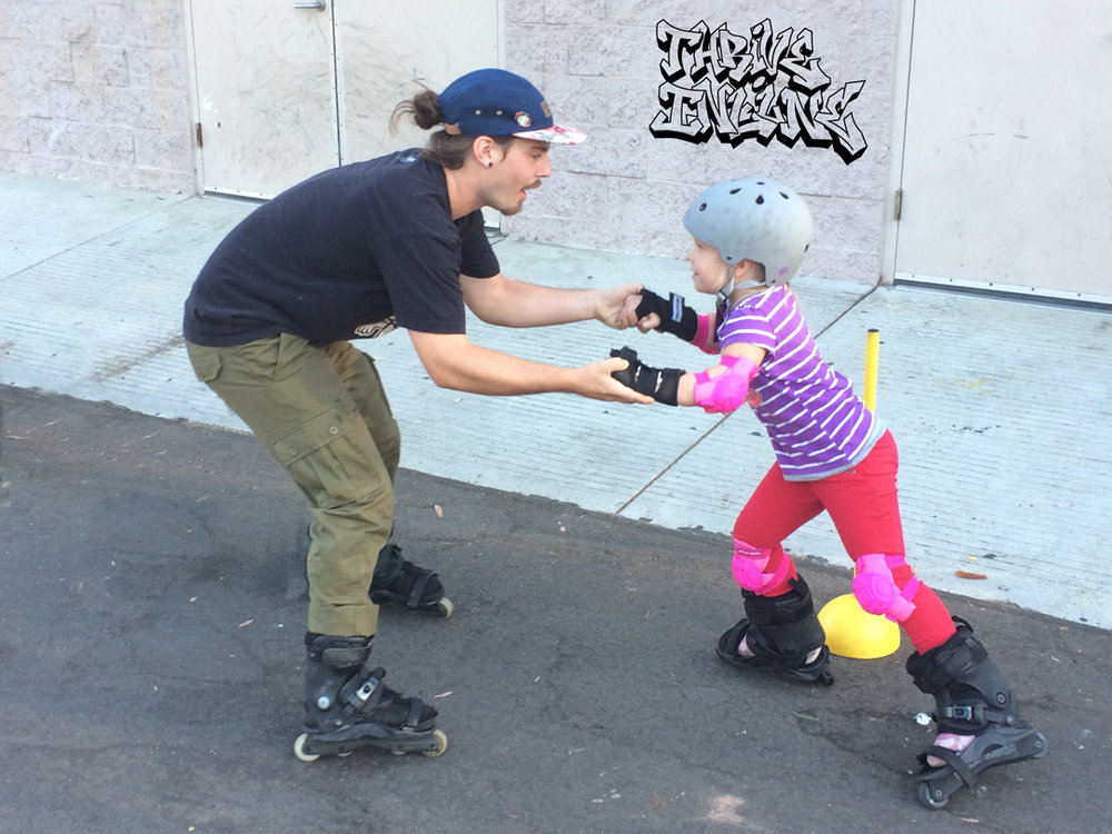 rollerBANGER-joey-lunger-teaching-thrive-inline-skate-school-xsjado-junior.jpg