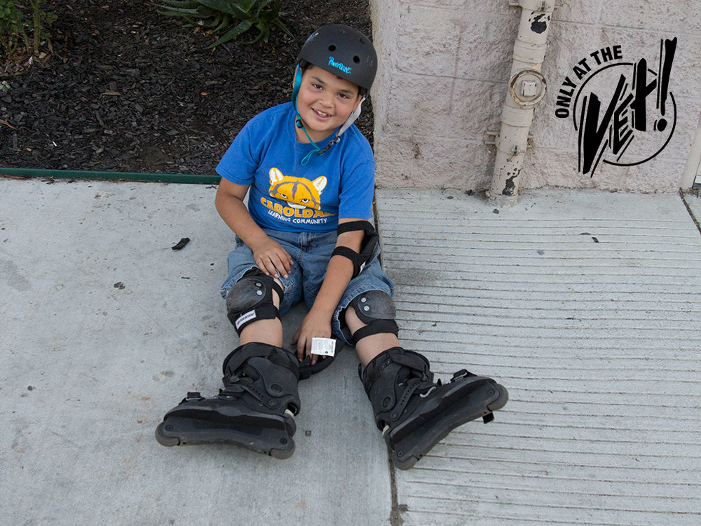 thrive-inline-skate-school-xsjado-jr-jared.jpg