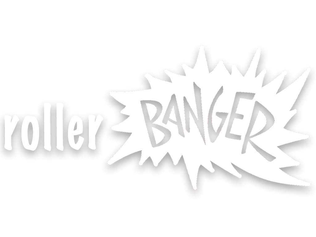 rollerBANGER | rollerBLADING Clothing | Inline Skating Apparel