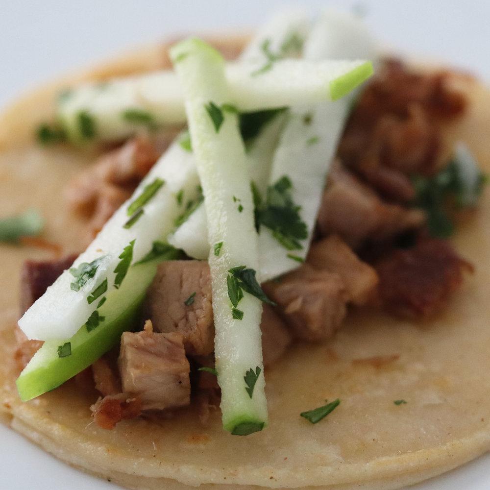 banger-tacos-pork-sisig.jpg