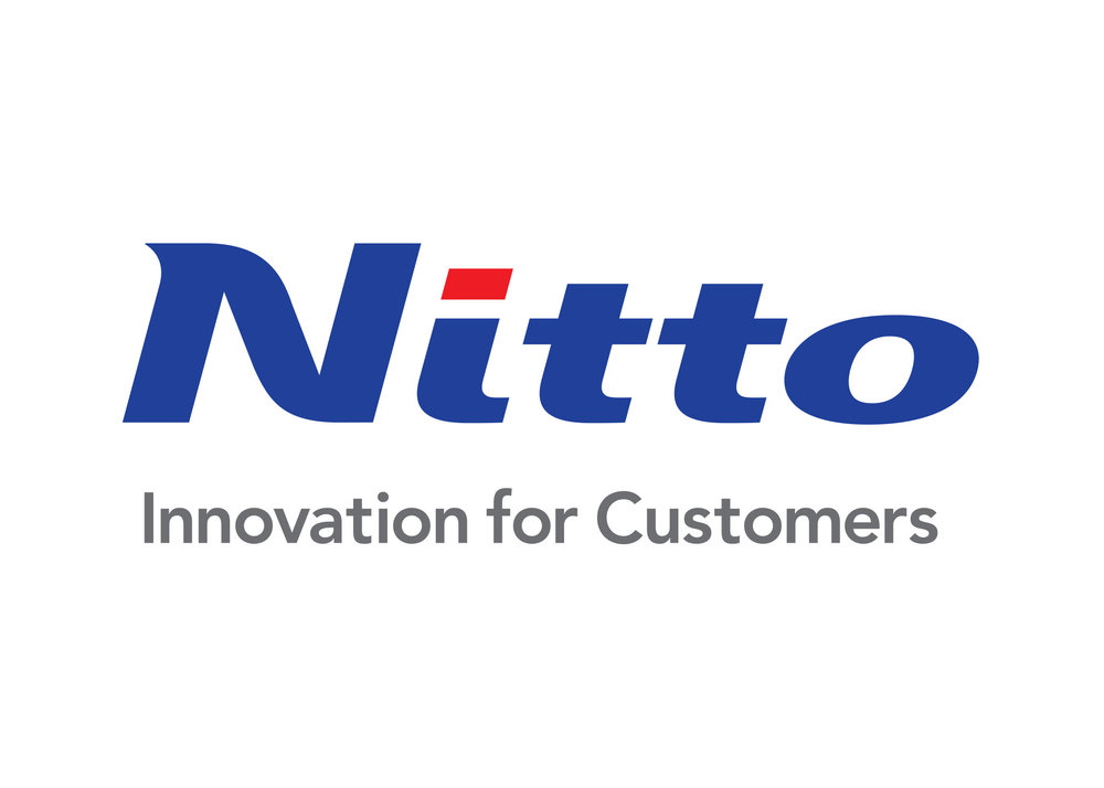 Innovation For Customers.jpg