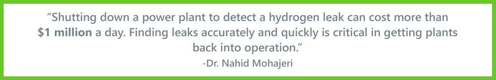 Dr-Nahid-Mohajeri-Quote.jpg