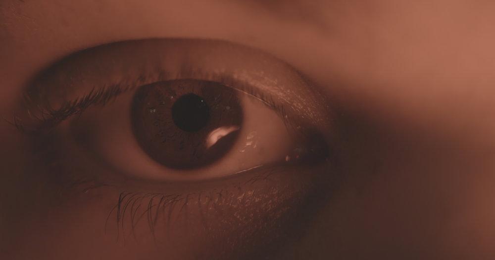 eye still 14.jpg