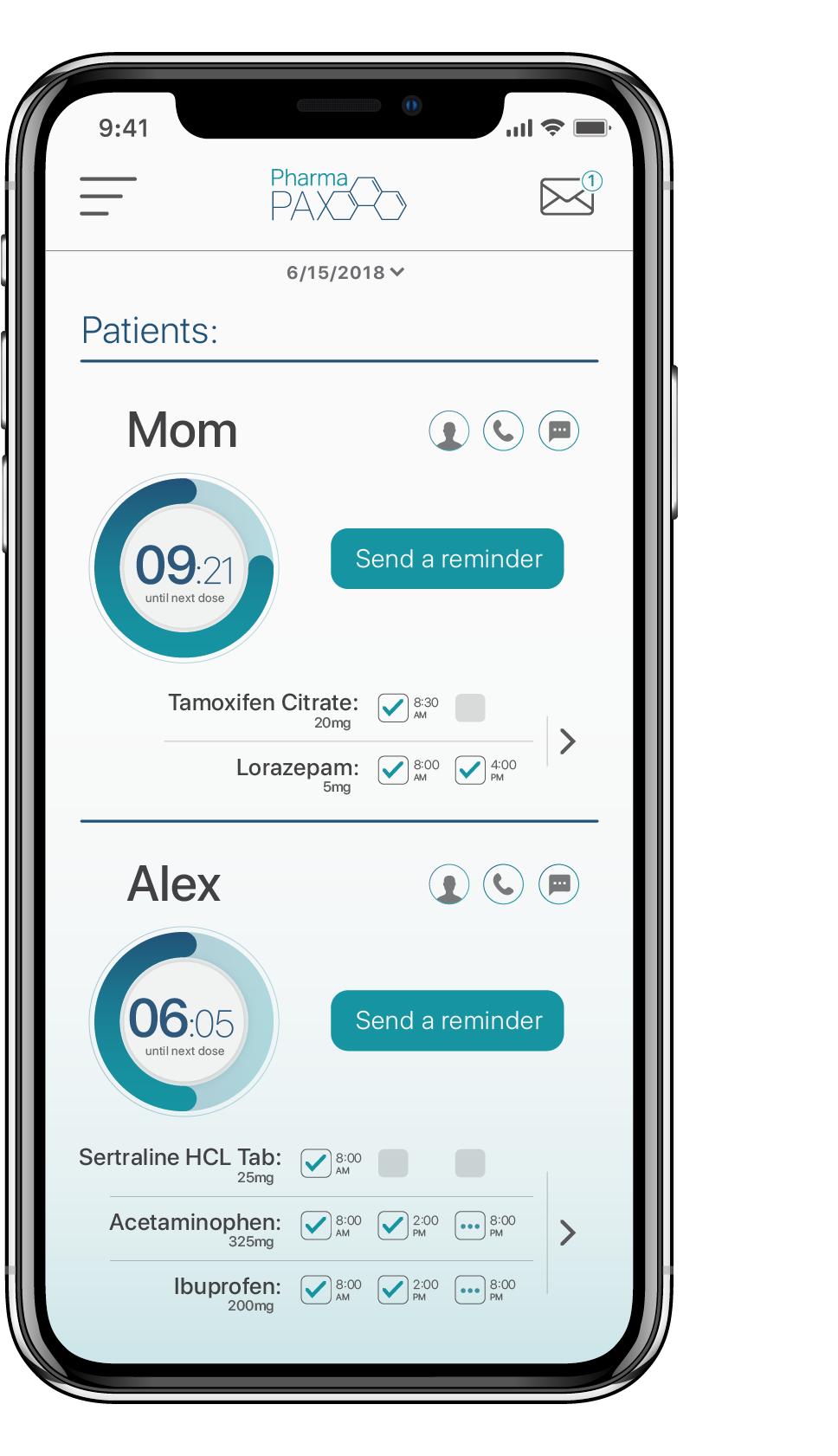 Pharma Pax App-20-20.png