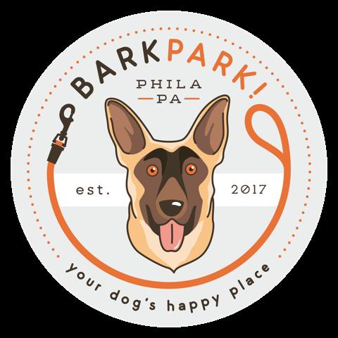 Transparent_Bark-Park.png