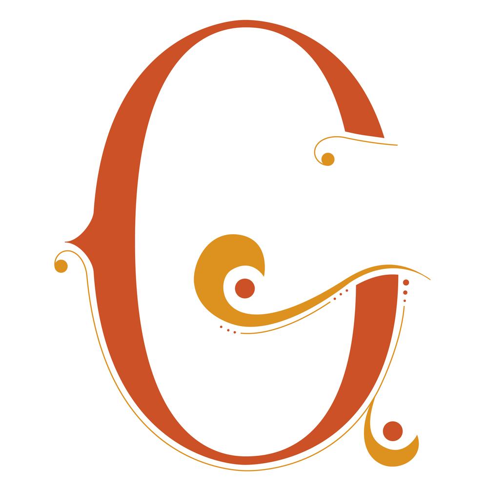 Pelicano_type-study-g.png