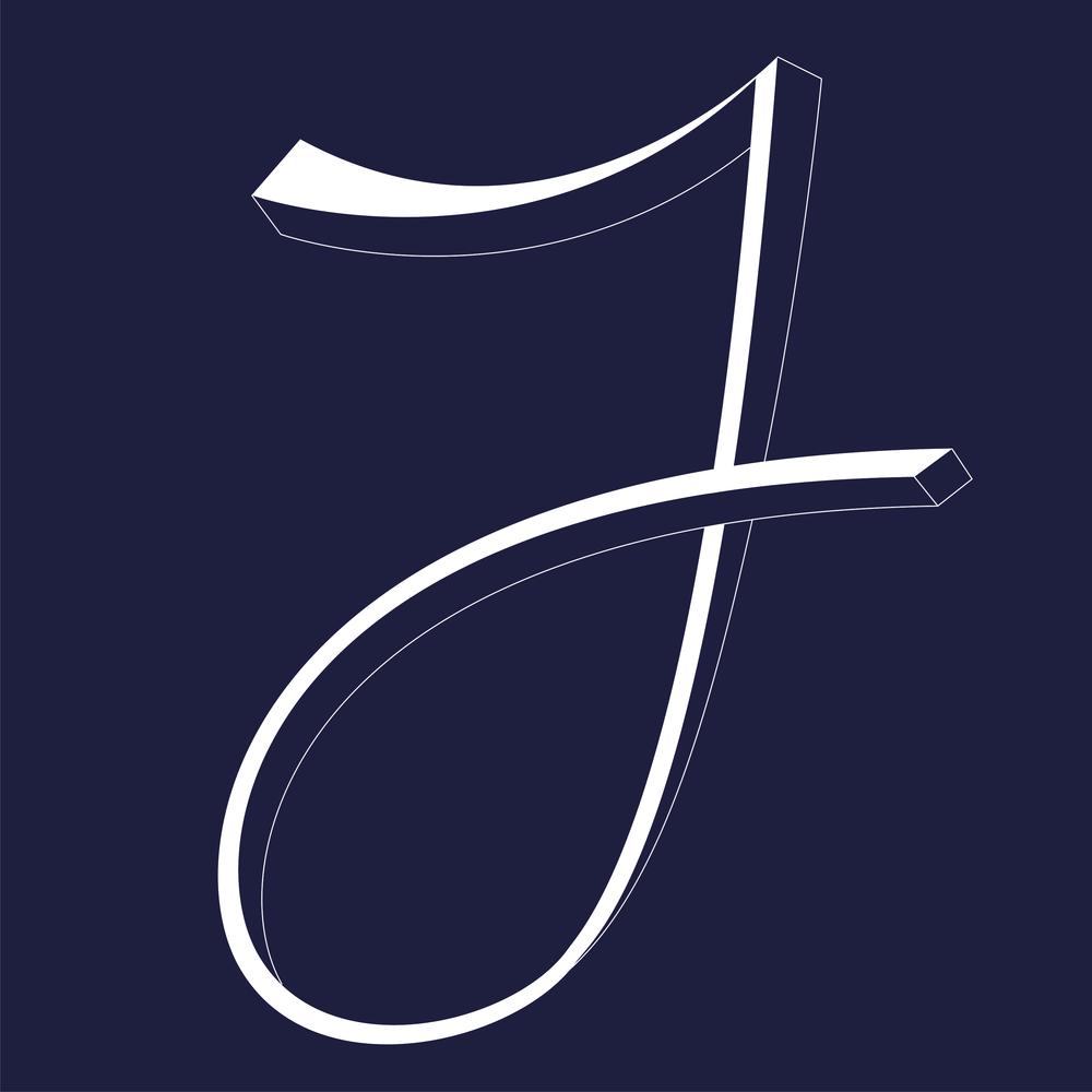 Pelicano_type-study-j.png