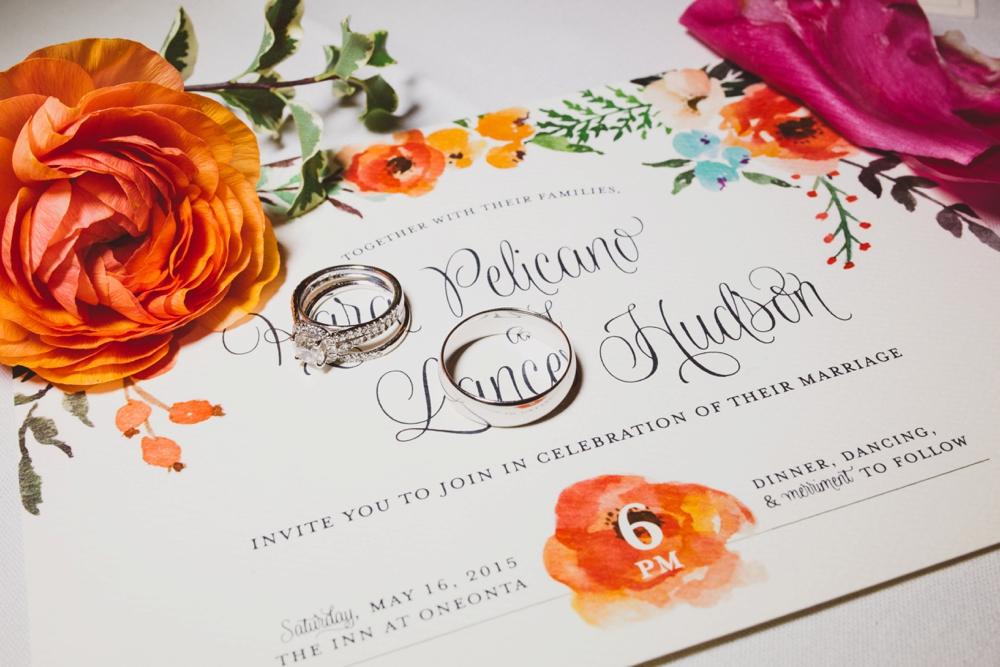 Hudson_wedding_03.jpg