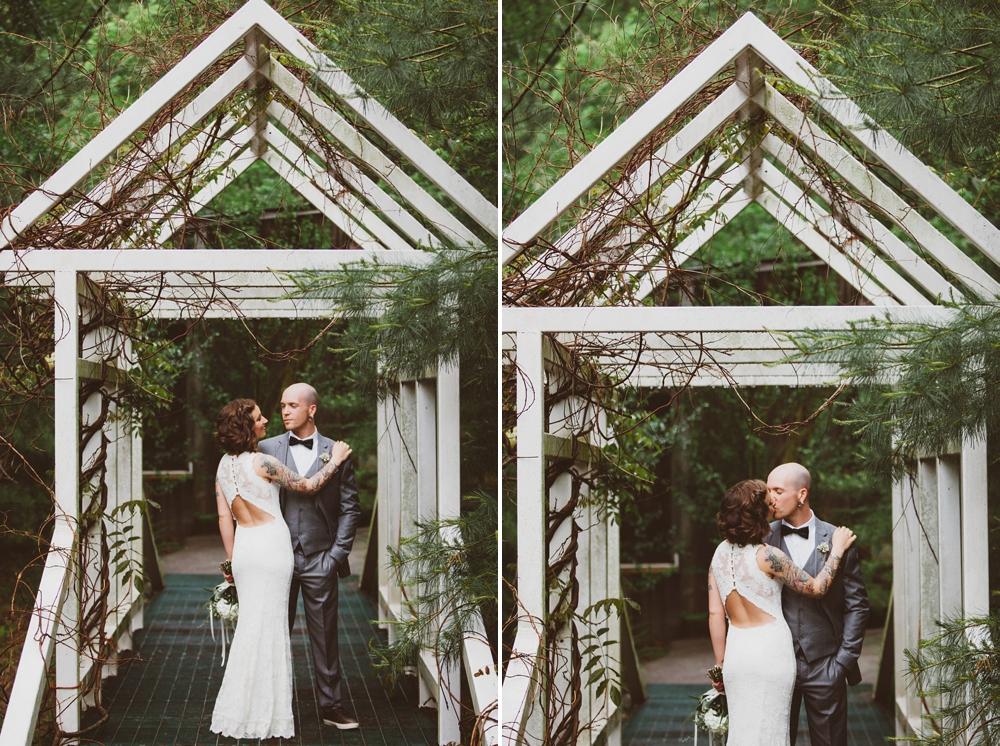 Hudson_wedding_04.jpg