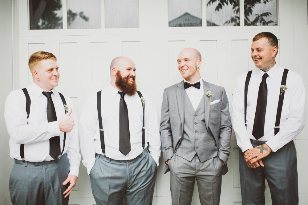 Hudson_wedding_09.jpg