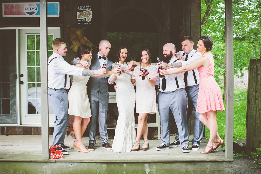 Hudson_wedding_17.jpg