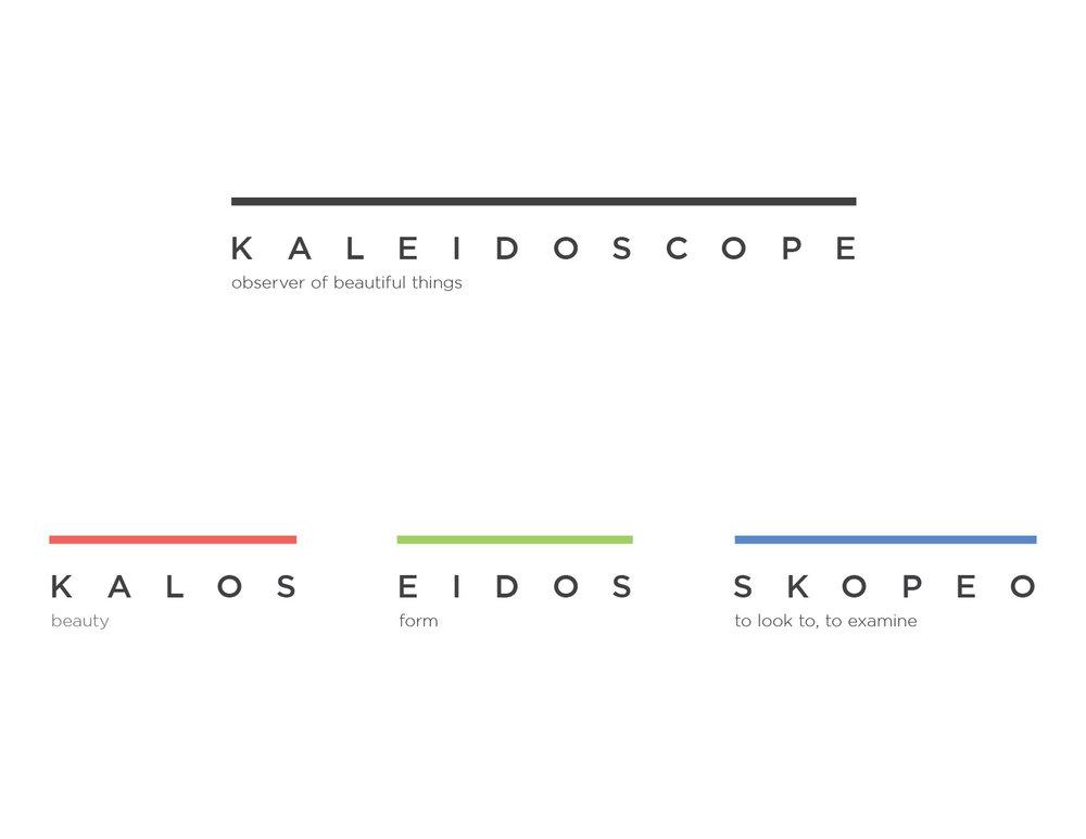 GRCD2013_kaleidoscopeBreakdown.jpg