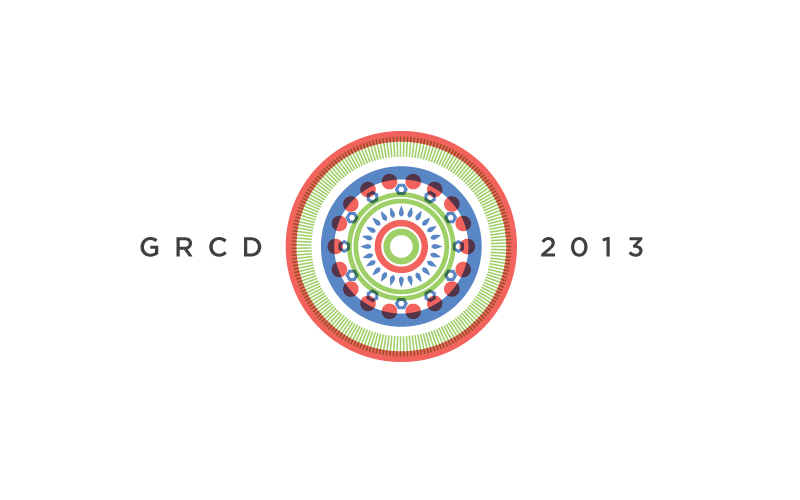 GRCD2013_mark.png