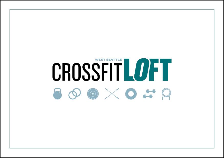 CF-Loft_notecard_11.png