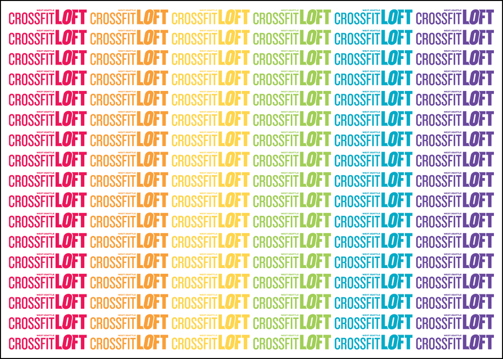 CrossFit-Loft_postcard_4.png