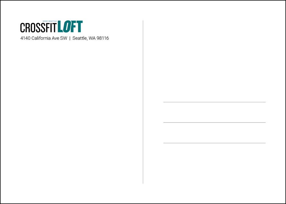 CrossFit-Loft_postcard_5.png