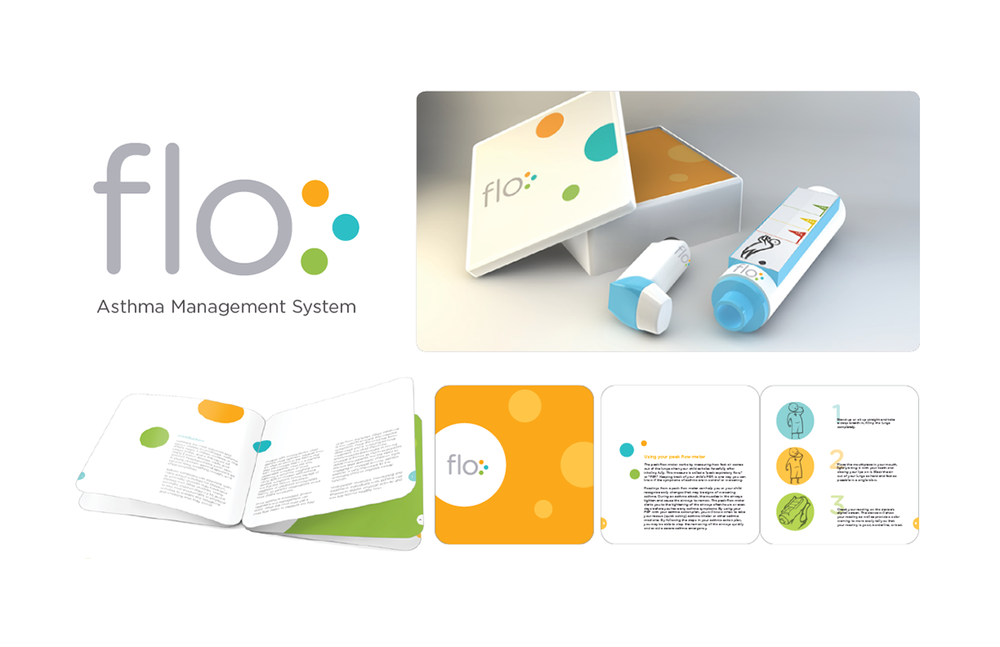 Pelicano_FLO-Asthma-Management-System_01.png