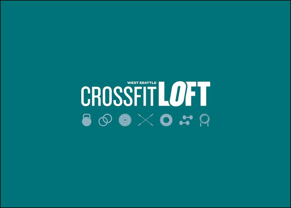 CF-Loft_flyer_01.png