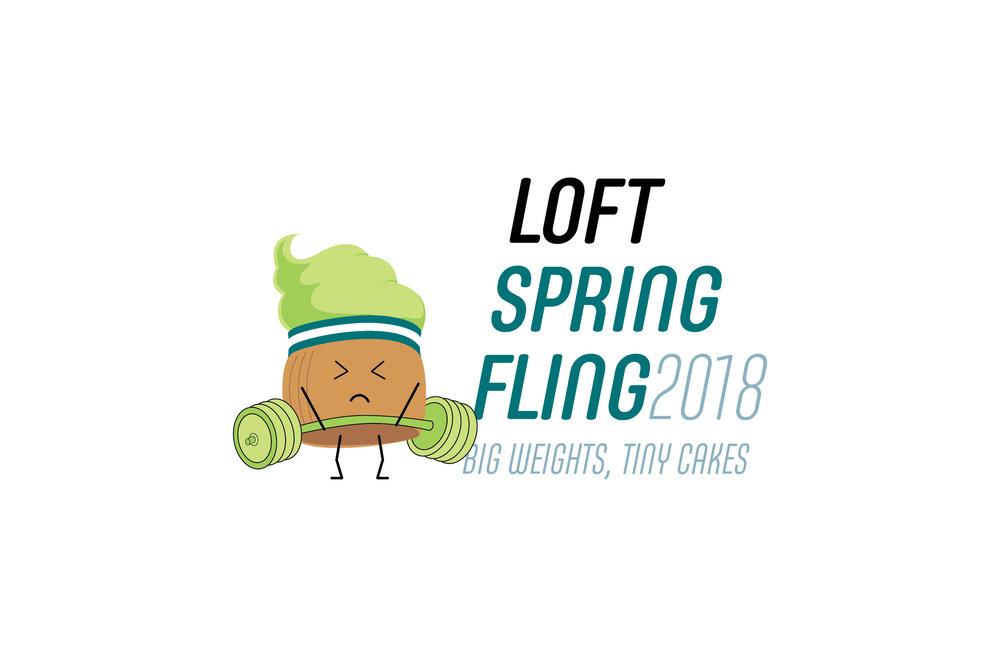 CF-Loft_Spring-Fling_logo_02.jpg