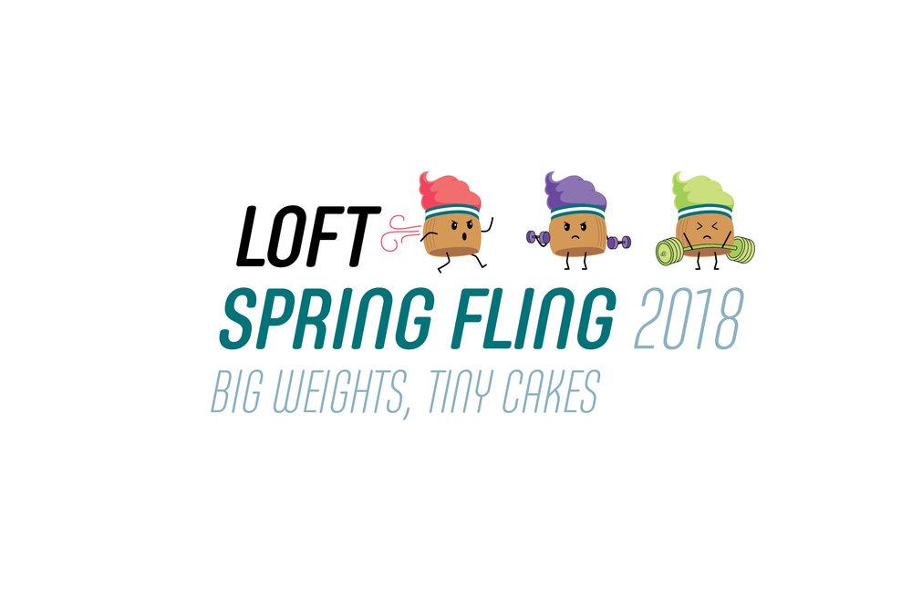 CF-Loft_Spring-Fling_logo_01.jpg