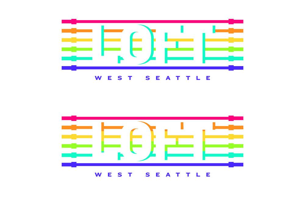 CF-LOFT_Pride-Tee_2018_2.jpg