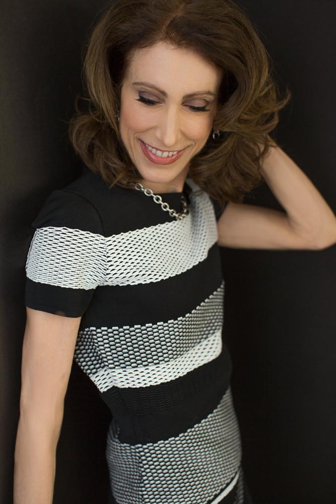 Donna Castorino (4 of 13).jpg