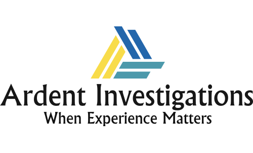 Ardent Investigations, LLC