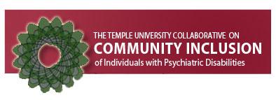 Temple_U_Collaborative_Community_Inclusion.jpg